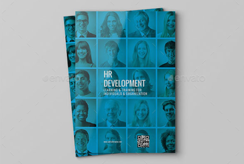 HR Development Book