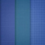15+ Free Blueprint Backgrounds & Textures