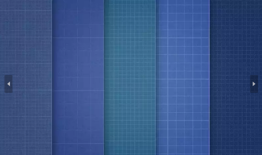 15  free blueprint backgrounds  u0026 textures