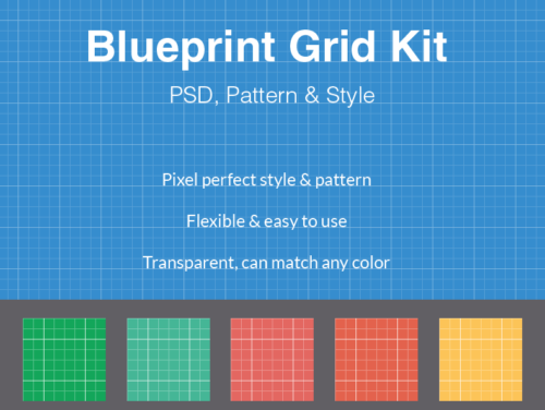 15 free blueprint backgrounds textures ginva pixel perfect blueprint pack malvernweather Images