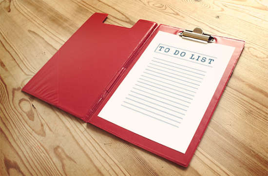 notebook_page_mockup_free_psd