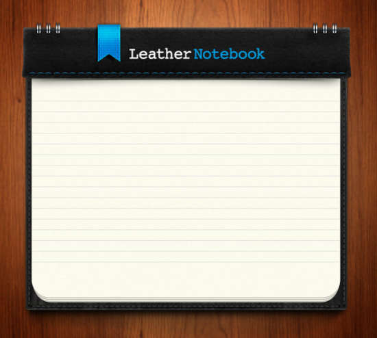 leather_notebook_free_psd_mockup