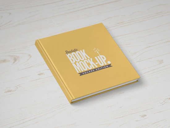 realistic_square_book_mockup_free_psd