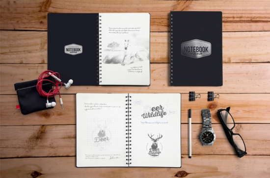 free_psd_notebook_mockup_with_movable_elements