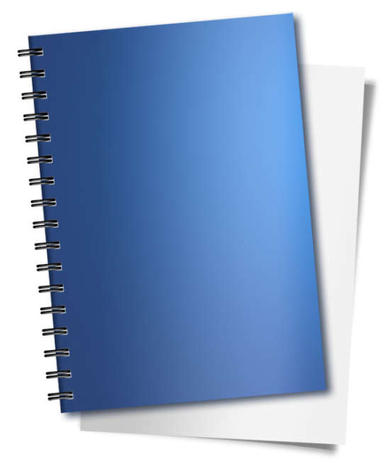 blue_colour_spiral_notebook_free_psd_mockup