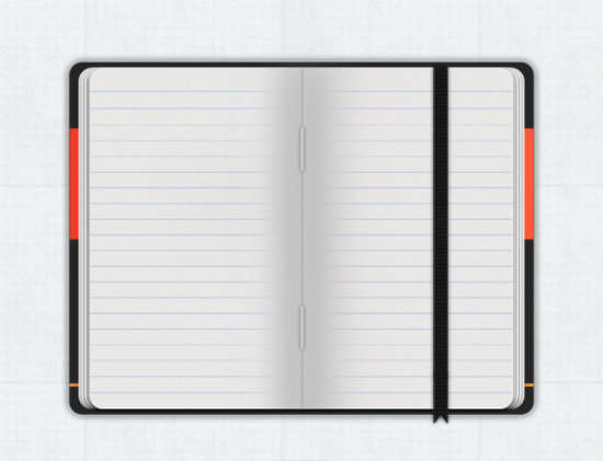 free_psd_notebook_mockup