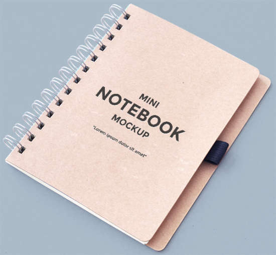 free_psd_mini_notebook_mockup
