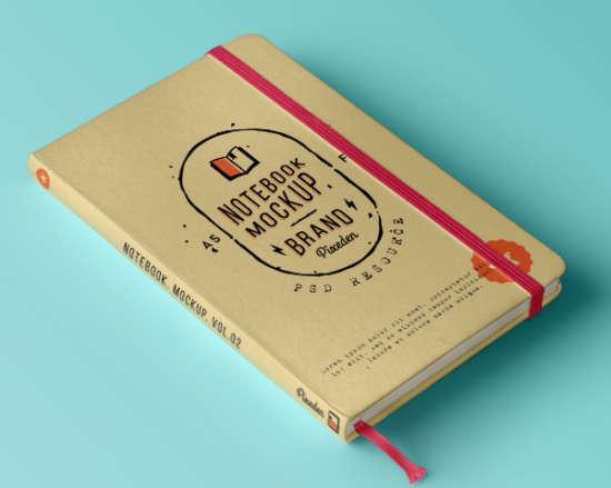 classy_notebook_mockup_free_psd