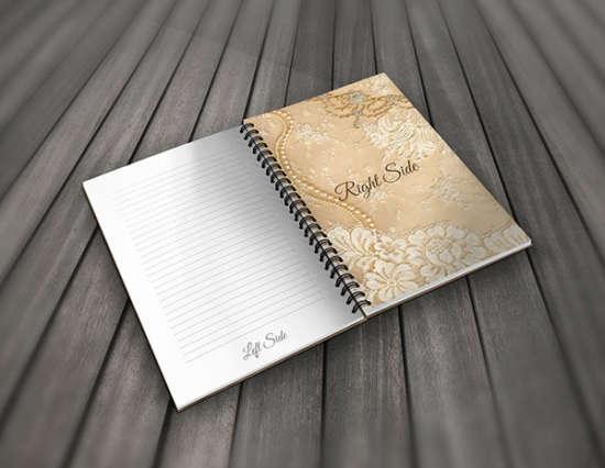realistic_spiral_book_mockup_free_psd