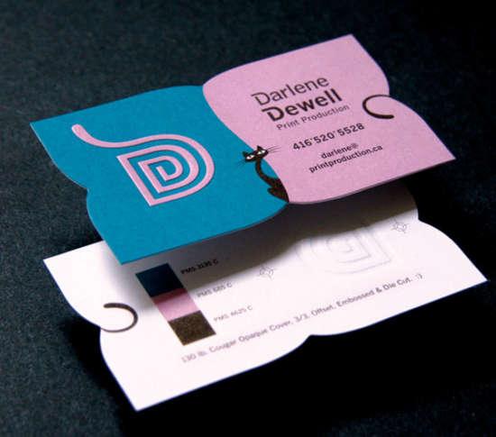 darlene_dewell_car