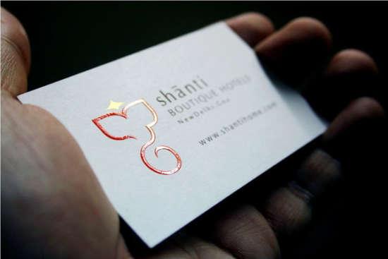 shanti_boutique_hotels