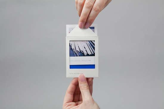 corahillebrand_creative_business_card