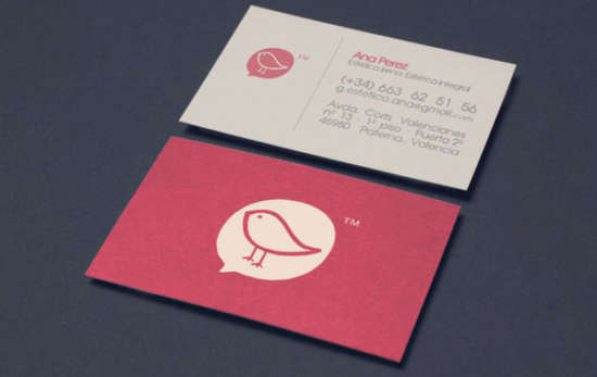 ana_perez_creative_business_card