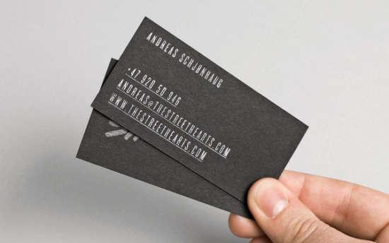 the_streethearts_creative_business_card