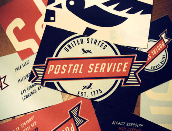 united_states_postal_service_re_branding