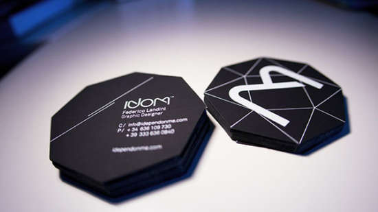 black_diamond_business_card