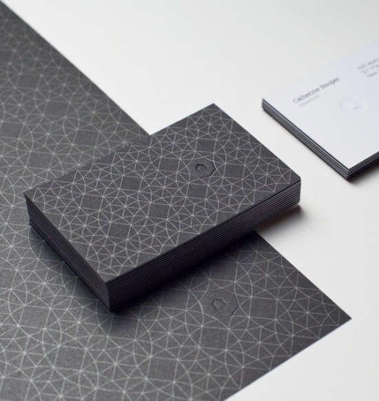 myorb_black_umbrella_identity