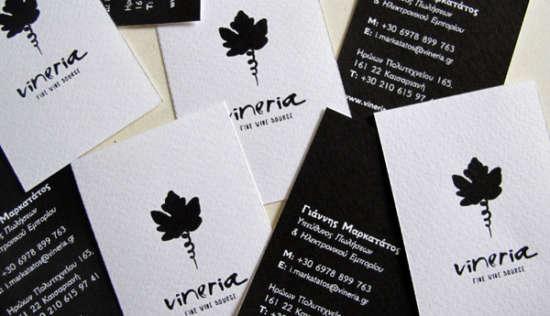vineria_logo_corporate_identity