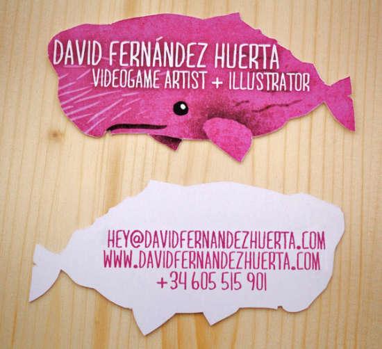 creative_business_card_inspiration