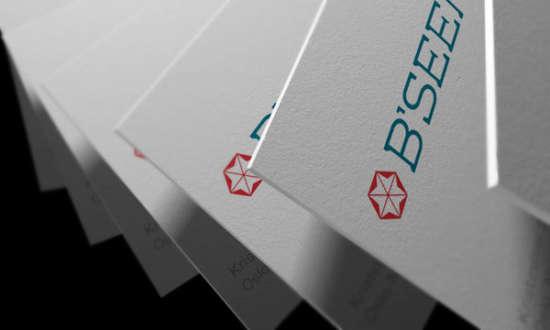 bseen_visual_identity