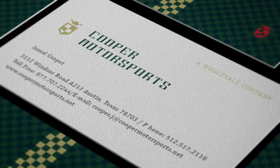 personal_business_cards
