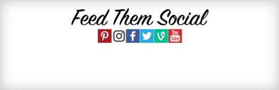 feed_them_social_facebook,_instagram,_twitter,_vine,_pinterest,_etc_by_slickremix
