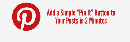 pinterest_pin_it_button_by_phil_derksen
