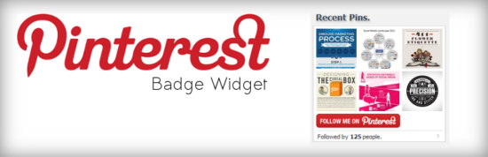 pinterest_badge_by_arun