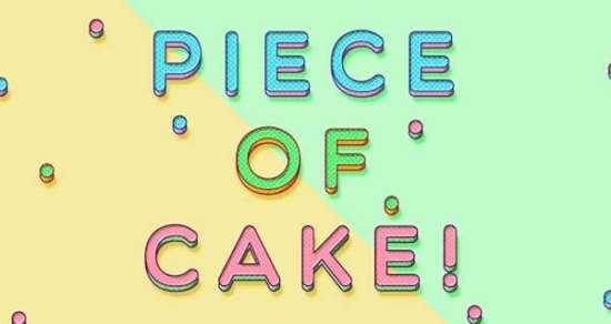 piece_of_cake