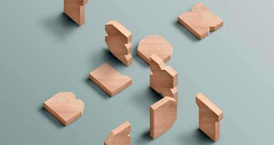 block_wood