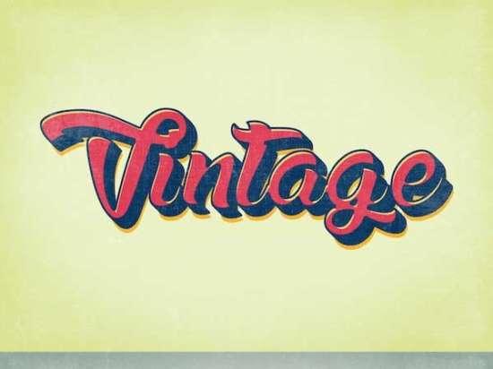 vintage_retro_styles