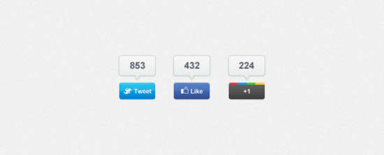 share_twitter_facebook_google_plus_buttons_psd
