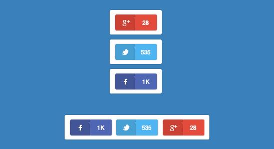 social_sharing_buttons_psd