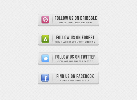 3d_follow_us_buttons_psd