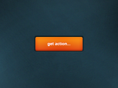 orange_button_psd