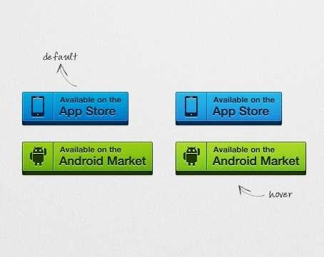 chunky_app_buttons_psd