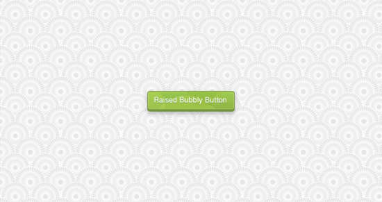 green_bubbly_button_psd