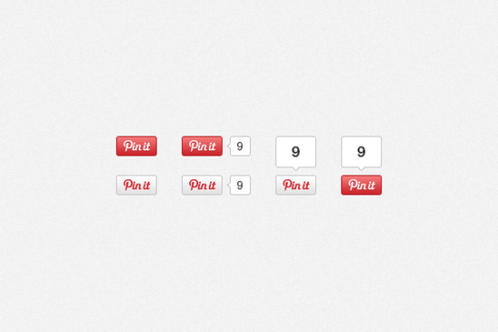 pin_it_buttons_psd