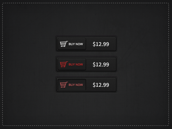 dark_buy_now_buttons_psd