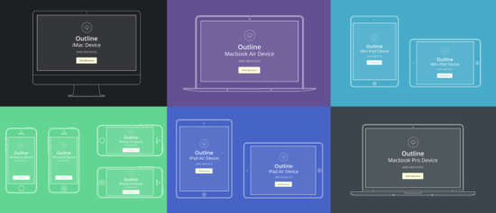 apple_device_outline_mockups_psd