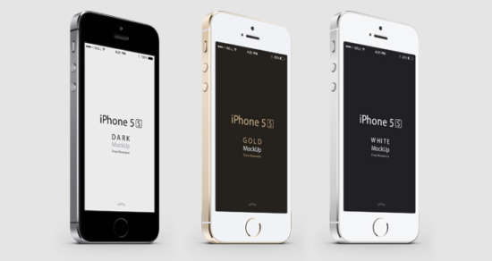 iphone_5s_3_quarter_view_mockup_psd