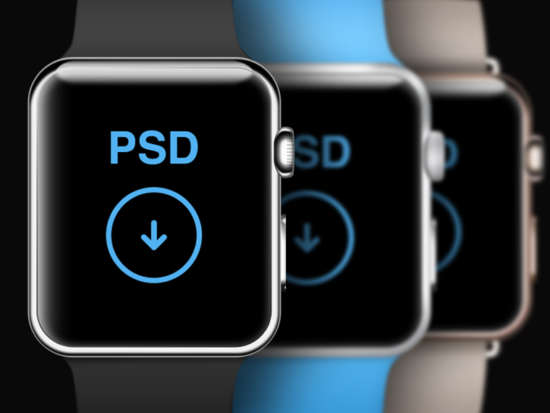 realistic_apple_watch_mockup_psd