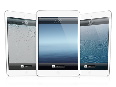 ipad_mini_set_psd