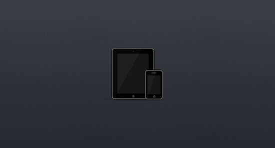 ios_devices_psd