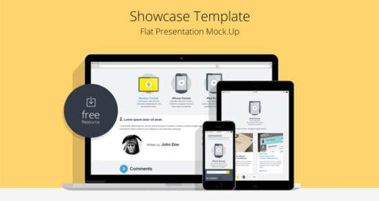 flat_responsive_showcase_mockup_psd
