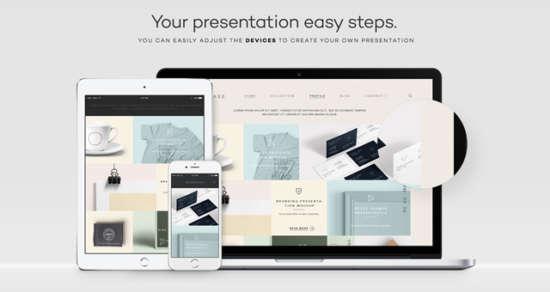 modern_responsive_showcase_psd