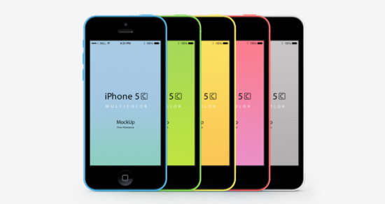 iphone_5c_portrait_mockup_psd