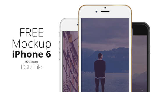 iphone_6_scalable_mockups_psd