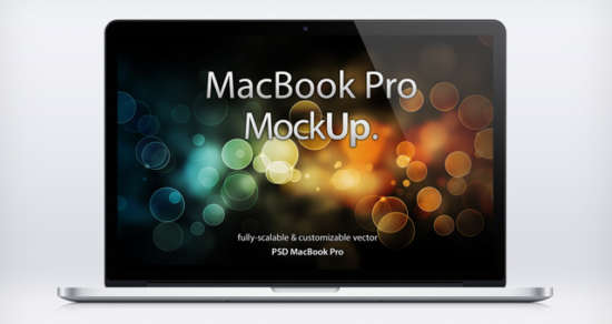 macbook_pro_retina_display_psd