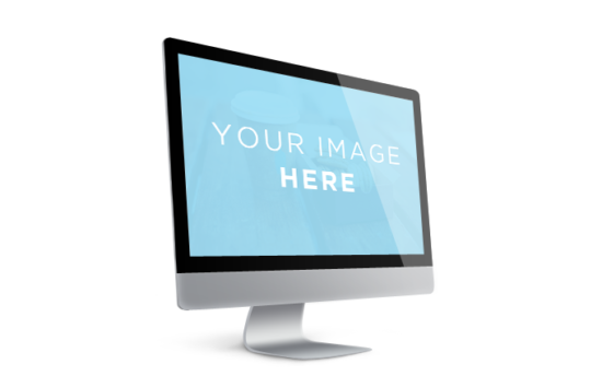 showcase_mac_screen_template_psd